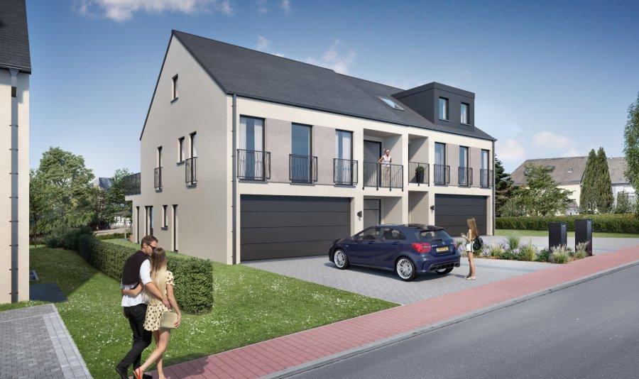 haus kaufen 4 schlafzimmer 263.79 m² rambrouch foto 1