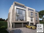 Duplex à vendre 3 Chambres à Eisenborn - Réf. 6203720