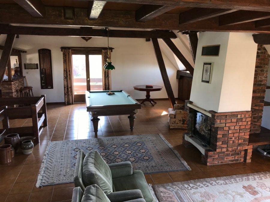Maison à vendre F7 à Hettange-grande
