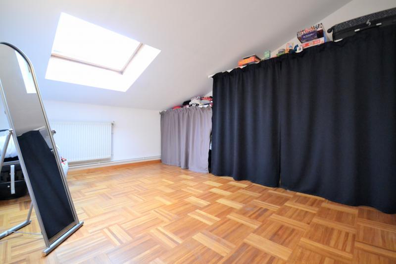 acheter appartement 4 pièces 70 m² nancy photo 6