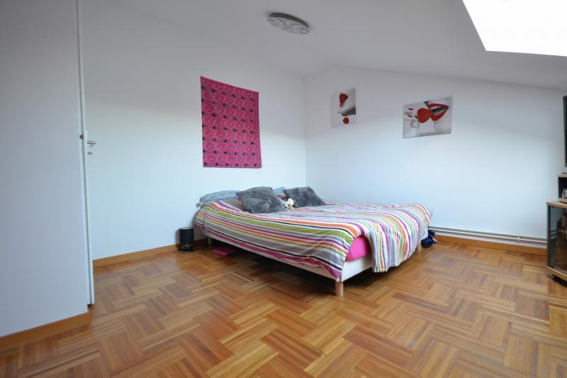 acheter appartement 4 pièces 70 m² nancy photo 5
