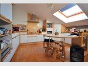 Appartement à vendre F4 à Nancy - Réf. 6605128