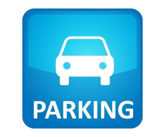 louer garage-parking 0 chambre 0 m² strassen photo 1