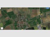 Terrain constructible à vendre à Louvigny - Réf. 6564424