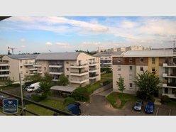 Appartement à vendre F4 à Strasbourg - Réf. 4663880
