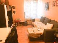 Wohnung zur Miete 1 Zimmer in Esch-sur-Alzette - Ref. 6040136