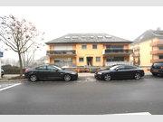 Appartement à louer 2 Chambres à Ettelbruck - Réf. 6703688