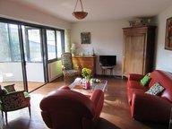 Appartement à vendre F3 à Challans - Réf. 5065288