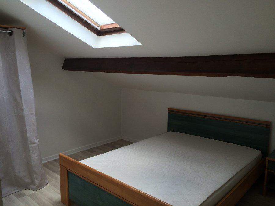 louer appartement 2 pièces 24 m² vandoeuvre-lès-nancy photo 3