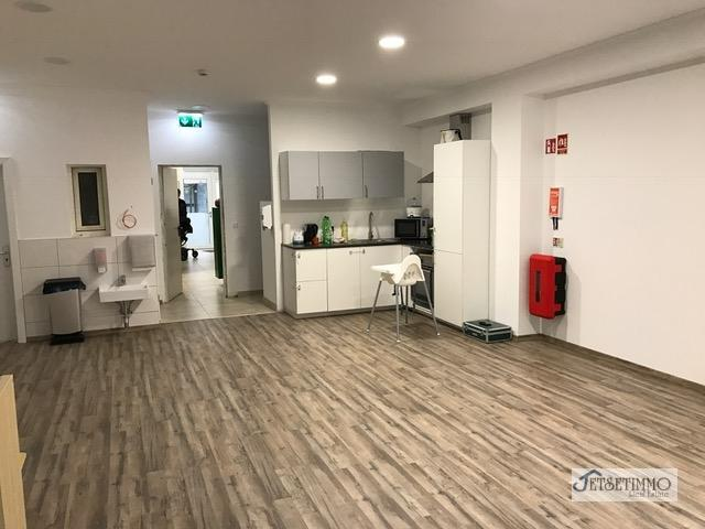 acheter local commercial 0 chambre 245 m² differdange photo 3