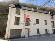 Maison à louer 2 Chambres à Brandenbourg - Réf. 6720072