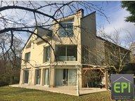 Maison à vendre F12 à Saumur - Réf. 5081672