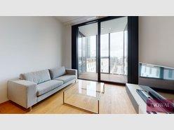 Appartement à louer 1 Chambre à Luxembourg-Kirchberg - Réf. 7117384