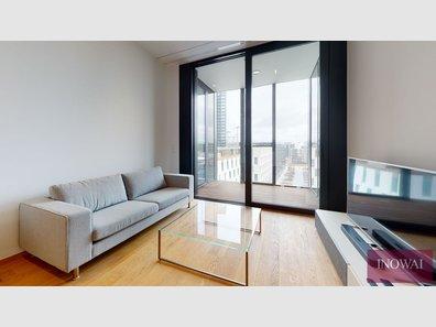 Wohnung zur Miete 1 Zimmer in Luxembourg-Centre ville - Ref. 7117384
