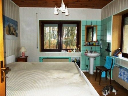 haus kaufen 8 zimmer 224 m² mont-saint-martin foto 7