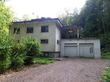 haus kaufen 8 zimmer 224 m² mont-saint-martin foto 1