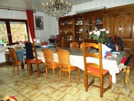 haus kaufen 8 zimmer 224 m² mont-saint-martin foto 6