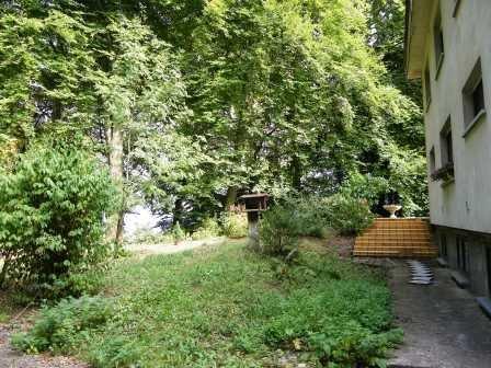haus kaufen 8 zimmer 224 m² mont-saint-martin foto 3