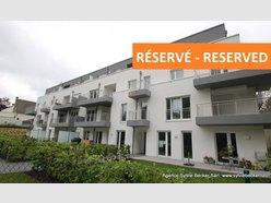 Appartement à louer 2 Chambres à Bridel - Réf. 7260744