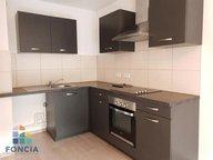 Appartement à louer F2 à Épinal - Réf. 6216264