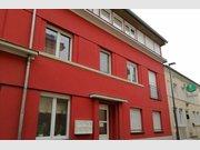 Appartement à vendre 2 Chambres à Grevenmacher - Réf. 6622024