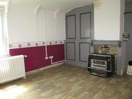 Maison à louer F3 à Beuvry - Réf. 5135176