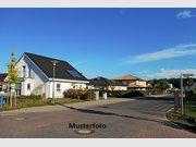 Maison à vendre 7 Pièces à Solingen - Réf. 7301960