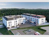 Appartement à vendre 2 Chambres à Wemperhardt - Réf. 6650696