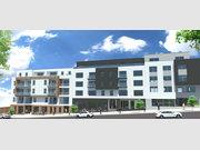 Wohnung zur Miete 2 Zimmer in Luxembourg-Centre ville - Ref. 6716232
