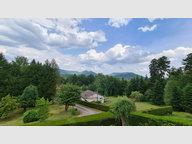 Maison à vendre F4 à Saint-Dié-des-Vosges - Réf. 7240520