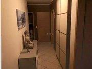 Wohnung zum Kauf 1 Zimmer in Rodange - Ref. 6593352