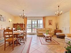 Triplex for sale 3 bedrooms in Bettembourg - Ref. 6728520