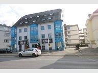 Bureau à louer à Strassen - Réf. 6208328