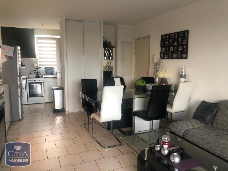 louer appartement 2 pièces 55 m² toul photo 1