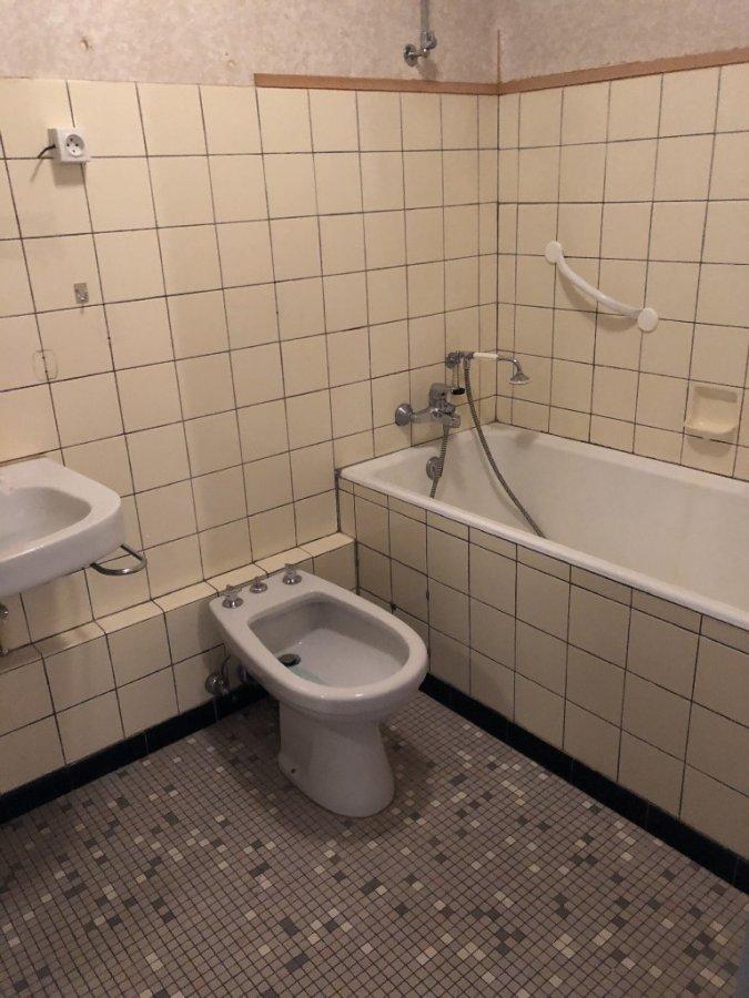 Appartement à vendre F5 à Illkirch graffenstaden