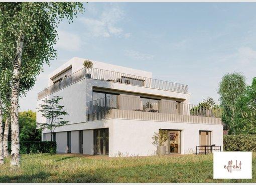 Doppelhaushälfte zum Kauf 3 Zimmer in Niederanven (LU) - Ref. 6683464