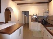 Wohnung zur Miete 3 Zimmer in Beckingen - Ref. 4983880