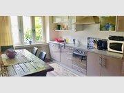 Wohnung zum Kauf 2 Zimmer in Luxembourg-Bonnevoie - Ref. 6446152