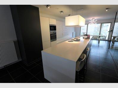 Maison à vendre 4 Chambres à Differdange - Réf. 6650952