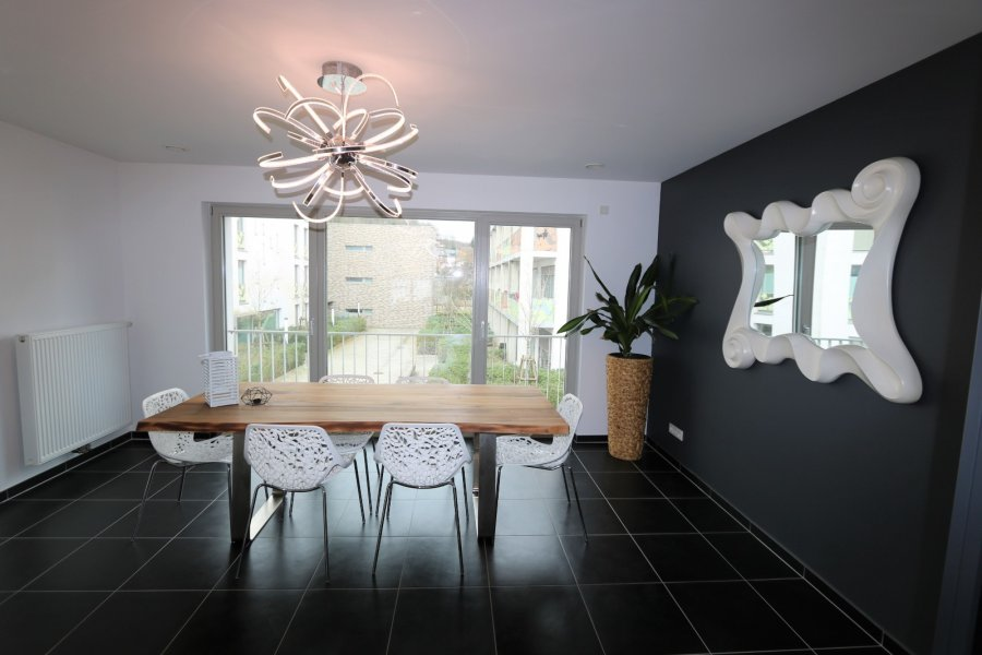 house for buy 4 bedrooms 150 m² differdange photo 2