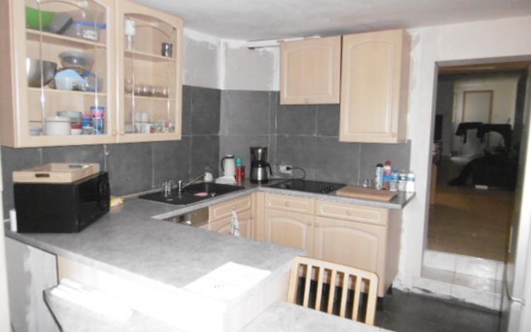 ▷ Haus kaufen • Liège • 105.000 € | atHome