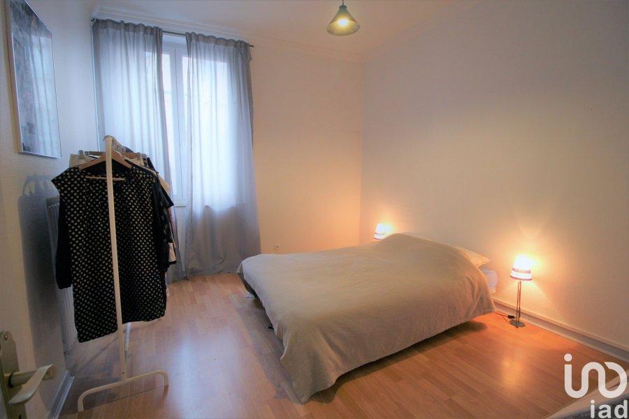 acheter appartement 5 pièces 142 m² thionville photo 5