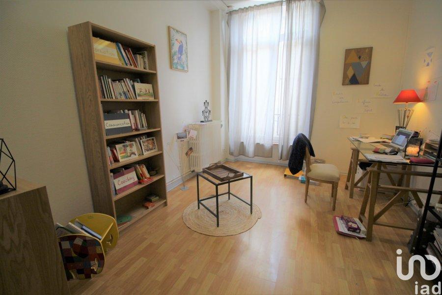 acheter appartement 5 pièces 142 m² thionville photo 6