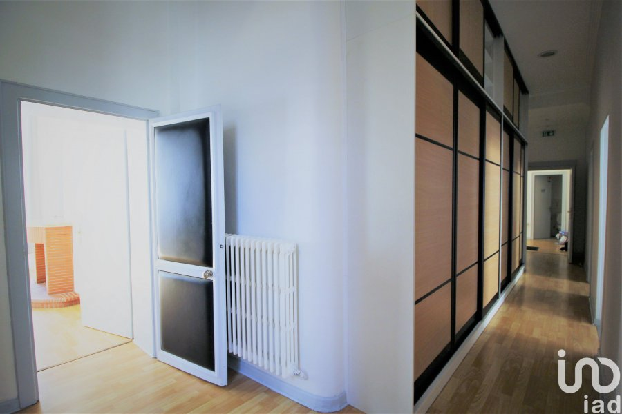 acheter appartement 5 pièces 142 m² thionville photo 7