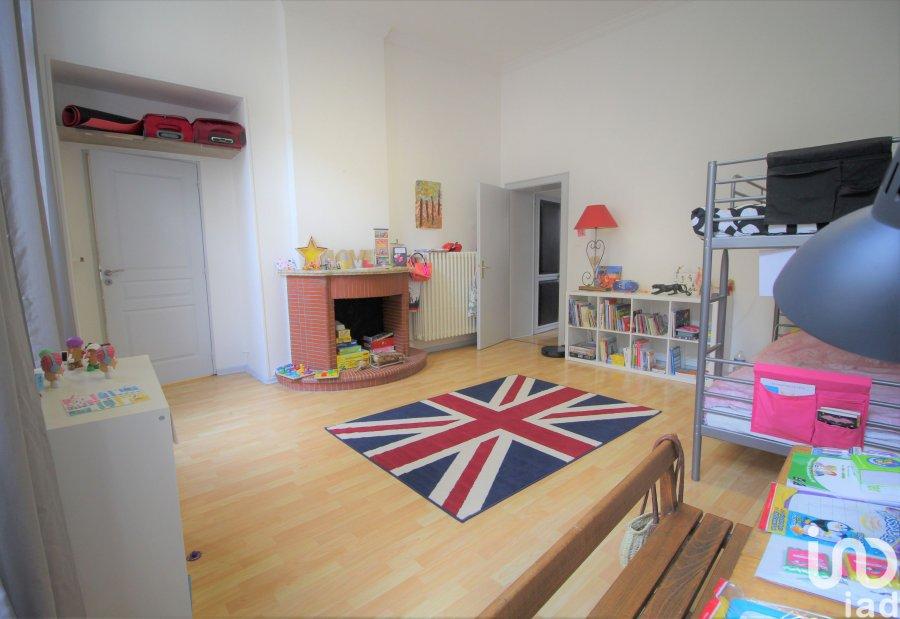 acheter appartement 5 pièces 142 m² thionville photo 4