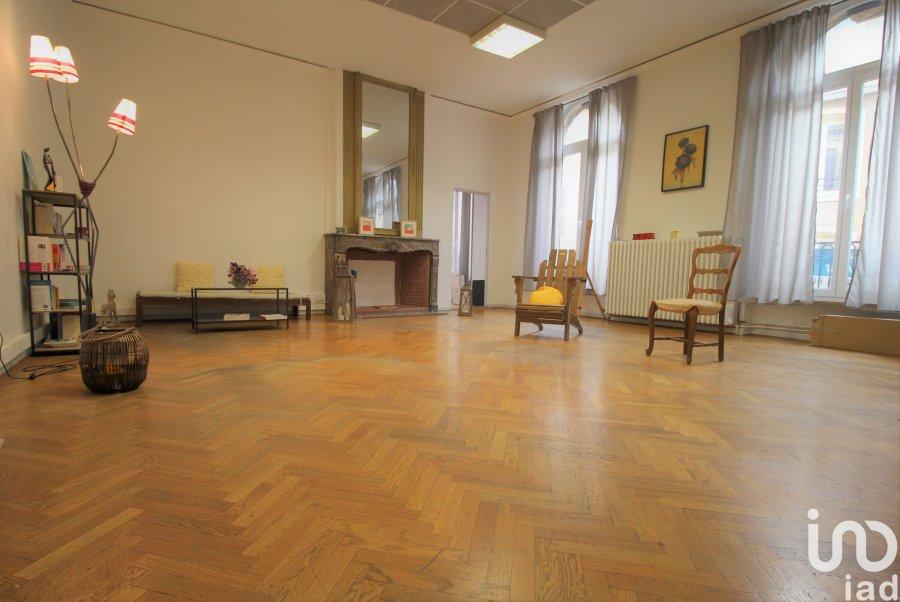 acheter appartement 5 pièces 142 m² thionville photo 2