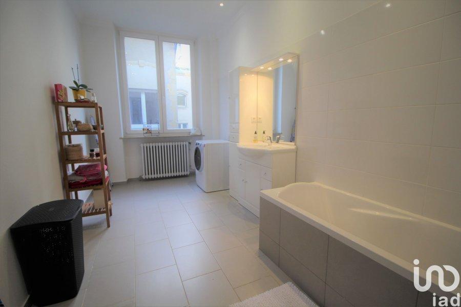 acheter appartement 5 pièces 142 m² thionville photo 3