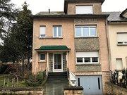 Maison à vendre 3 Chambres à Belvaux - Réf. 5090376
