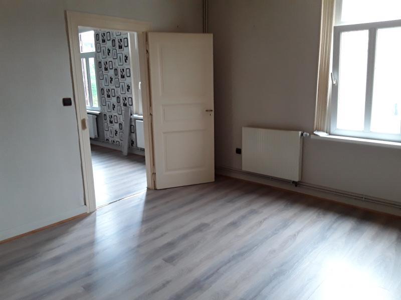 Appartement à vendre F4 à Saint julien les metz