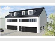 Maison jumelée à vendre 5 Chambres à Canach - Réf. 6274120